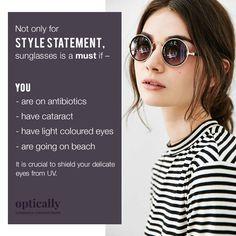 c726ce226cba8 12 Best Trendiest Female Sunglasses images