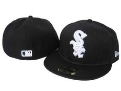 $18.55  cheap wholesale replica wholesale mlb hats collection, chicago white sox baseball hats wholesale,  cheap wholesale chicago white sox wholesale hats mlb, wholesale mlb chicago white sox hats collection, mens baseball chicago white sox hats wholesale, cheap fake wholesale chicago white sox hats baseball, cheap wholesale mlb chicago white sox hats outlets,http://www.wholesaledak.com/designer-mlb-chicago-white-sox-hats-outlet