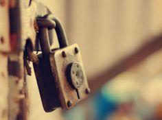 Μυστικό 967 | Athens Clue | Things to do | Ιλίσια | Αθήνα