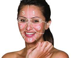 dermalogica *Gratis* Face Mapping - Hautanalyse    Die von dermalogica patentierte Hautanalyse erhalten Sie kostenlos im Kosmetikstudio Green Hills in Essen. Sie erhalten eine ausführliche Hautanalyse und bekommen ein auf Ihre Bedürfnisse abgestimmte Pflegeempfehlung. So erzielen Sie beste Ergebnisse!