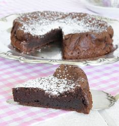 Baking Recipes, Cookie Recipes, Snack Recipes, Dessert Recipes, Snacks, Healthy Treats, Healthy Baking, Cake Ingredients List, Dairy Free Treats