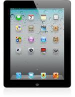 2012 - iPad 2