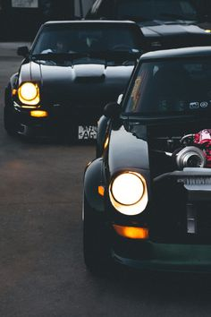 AMAZINGCARS : Photo