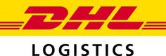 1. DHL Logistics: To learn more about this logistics provider and to see the full list of the Top 25 Global Logistics Providers visit Cold Chain IQ or click on the image