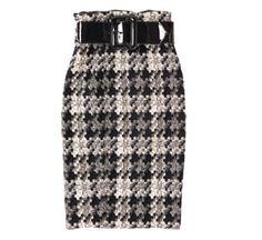 Tis the season for skirts..fantastic