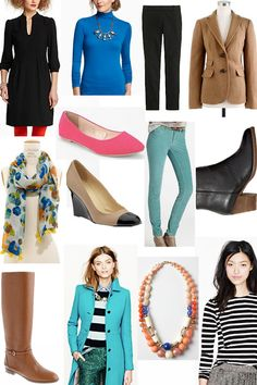 Deweese's fall fashion wish list Besties, Autumn Fashion, My Style, Shopping, Fall Fashion, Fall Fashions