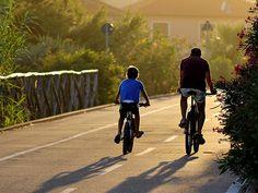 #cyclingriviera #Santostefano