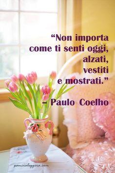 Paulo Coelho Oscar Wilde, Inspirational Quotes, Mantra, Buddha, Mood, Art, Paulo Coelho, Quotation, Projects