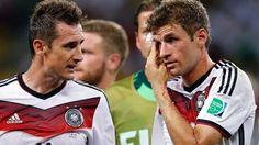 Germany vs Algeria lineup,live info of Germany vs Algeria live streaming, Germany vs Algeria live score, Germany vs Algeria prediction, Germany vs Algeria match