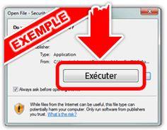 Accélérateur de PC et Nettoyeur de Registre | PCRx Security Suite