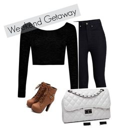 """styley day out"" by abidois on Polyvore"
