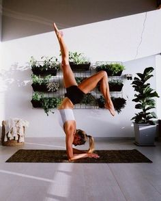 #Yogapose