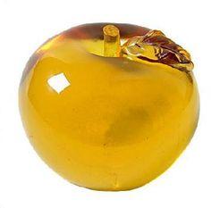 Resultado de imagen para frutas en cristal para comedor FRUTAS EN