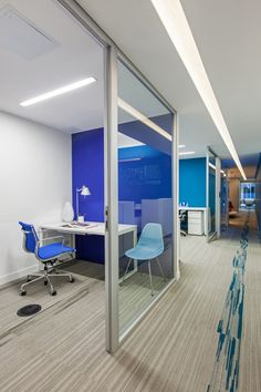 Office arrangements small offices Layout Office Tour Studio Domus Guatemala City Headquarters Pinterest 34 Best Private Office Designs Images Design Offices Office