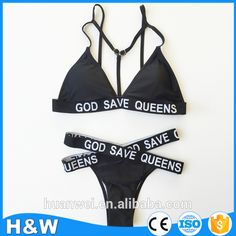 c86dd516f7 Check out this product on Alibaba.com App wholesale woman swimsuit bathing  suit girl · Bikini SetSexy BikiniBikini GirlsGirls Bathing SuitsBrazilian  ...