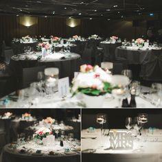 Pascal Landert   Documentary Wedding Photographer   pascallandert.com Documentary, Wedding Details, Table Decorations, Serbian Wedding, The Documentary, Documentaries, Dinner Table Decorations