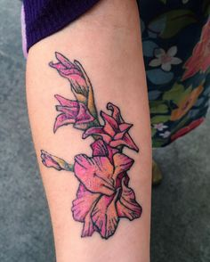 1000 images about tattoos on pinterest soul tattoo for Tattoo madison wi