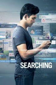 J'ai Perdu Albert Streaming : perdu, albert, streaming, Streaming, Ideas, Movies,, Movies, Online, Free,