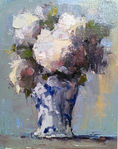 still life - Lisa Noonis: