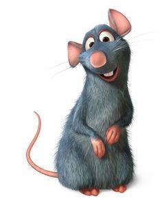 Ratatouille Disney, Disney Kunst, Arte Disney, Disney Magic, Disney Pixar, Cartoon Cartoon, Famous Cartoons, Disney Cartoons, Cute Characters