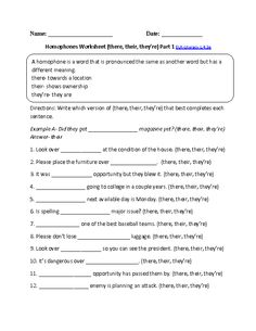 Printables Ged Grammar Worksheets english language and worksheets on pinterest for use in the classroom at home these provide good practice all grade levels