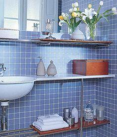 Bathroom Organizing Storage Ideas_31