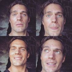 Whe bild a wall when whe feel hurt My wall i already great high strong xxxxxxx The Witcher, Tom Hardy, Gorgeous Men, Beautiful People, Henry Cavill Eyes, O Superman, Charles Brandon, Henry Williams, Enola Holmes