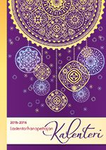 Lastentarhanopettajan kalenteri 2015-2016 Book Covers, Illustrators, Tapestry, Stock Photos, Design, Home Decor, Hanging Tapestry, Tapestries, Decoration Home