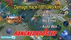 Alucard Mobile Legends, Gaming Tips, All Hero, New Mobile, Script, Patches, Hacks, Adventure, The 100
