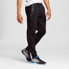 Men's Jogger Pants - C9 Champion® : Target