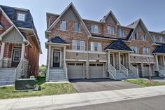 1434 Granrock Cres., Mississauga Milton Real Estate Agent, Katherine Barnett, Broker  #miltonrealestateagent #mississaugarealestate #townhouse #mississauga #hardwood  #realestate #heartland
