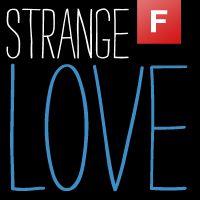 dr strangelove font