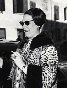 Renata Tebaldi - The year of her last opera performance was 1973, and her last concert took place in 1976