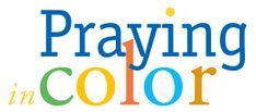October 2014 Love this idea of doodling and coloring and lifting prayers in a non-traditional way. Adding to my list of things to try. Prayer Room, God Prayer, Prayer Stations, Childrens Sermons, Spiritual Formation, Prayers For Children, Prayer Times, Bible Lessons, Motivation