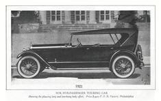 659 best automotive pioneers images in 2019 automobile industry rh pinterest com