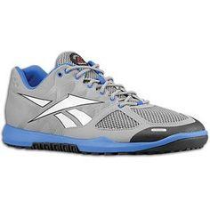 0b5c8701ad1a Reebok Mens CrossFit Nano 2.0 Athletic Shoes Workout Shoes