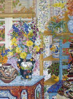 John Powell Art for Sale