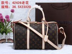 LV Monogram Canvas 42426 For more info on how to purchase the handbags please contact us at Skype: xenia.fu65 Kik: tofadkickz Email: fadkicks@hotmail.com Whatsapp: +86 18250528609