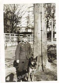 Click image for larger version.  Name:Shaferhund Soldat- Dog soldier 001_final.jpg Views:358 Size:240.9 KB ID:181160
