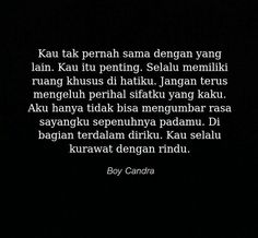 best quote of love images cinta quotes quotes me quotes