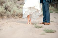 Bend Wedding and Elopement Photographer Kimberly Kay Photography {Leslie + Aaron} Wedding Brasada Ranch Powell Butte, OR Local Photographers, Truths, Ranch, Wedding Day, Ballet Skirt, Wedding Photography, Fashion, Guest Ranch, Pi Day Wedding