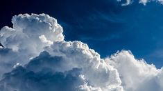 Clouds 1 HD by airsteve on DeviantArt