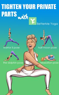 Yoga is a sort of exercise. Yoga assists one with controlling various aspects of the body and mind. Yoga helps you to take control of your Central Nervous System Fitness Workouts, Fitness Workout For Women, Yoga Fitness, Fitness Motivation, Workout Meals, Post Workout, Health And Fitness Articles, Health Fitness, Yoga Posen