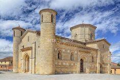 Art Roman, Romanesque Architecture, Kirchen, Romans, Barcelona Cathedral, Notre Dame, Medieval, Spanish, Places To Visit