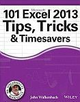 The Spreadsheet Page - Excel Tips