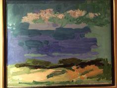 Thore Heramb Paintings, Art, Kunst, Art Background, Paint, Painting Art, Painting, Gcse Art, Drawings