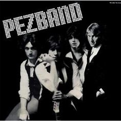 Pezband (Remastered) Pezband | Format: MP3 Music, http://www.amazon.com/dp/B00B0DAMDQ/ref=cm_sw_r_pi_dp_Pikyrb05WH0H6