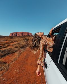 Australia Travel Guide, Visit Australia, Places To Travel, Places To Go, Travel Destinations, Ayers Rock, Safari, Summer Bucket Lists, Gap Year