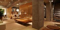 Republic Store Aoyama1