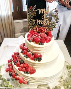 Wedding Desserts, Wedding Cakes, Cute Cakes, Whipped Cream, Cake Designs, Amazing Cakes, Wedding Bells, Cake Toppers, Cake Decorating